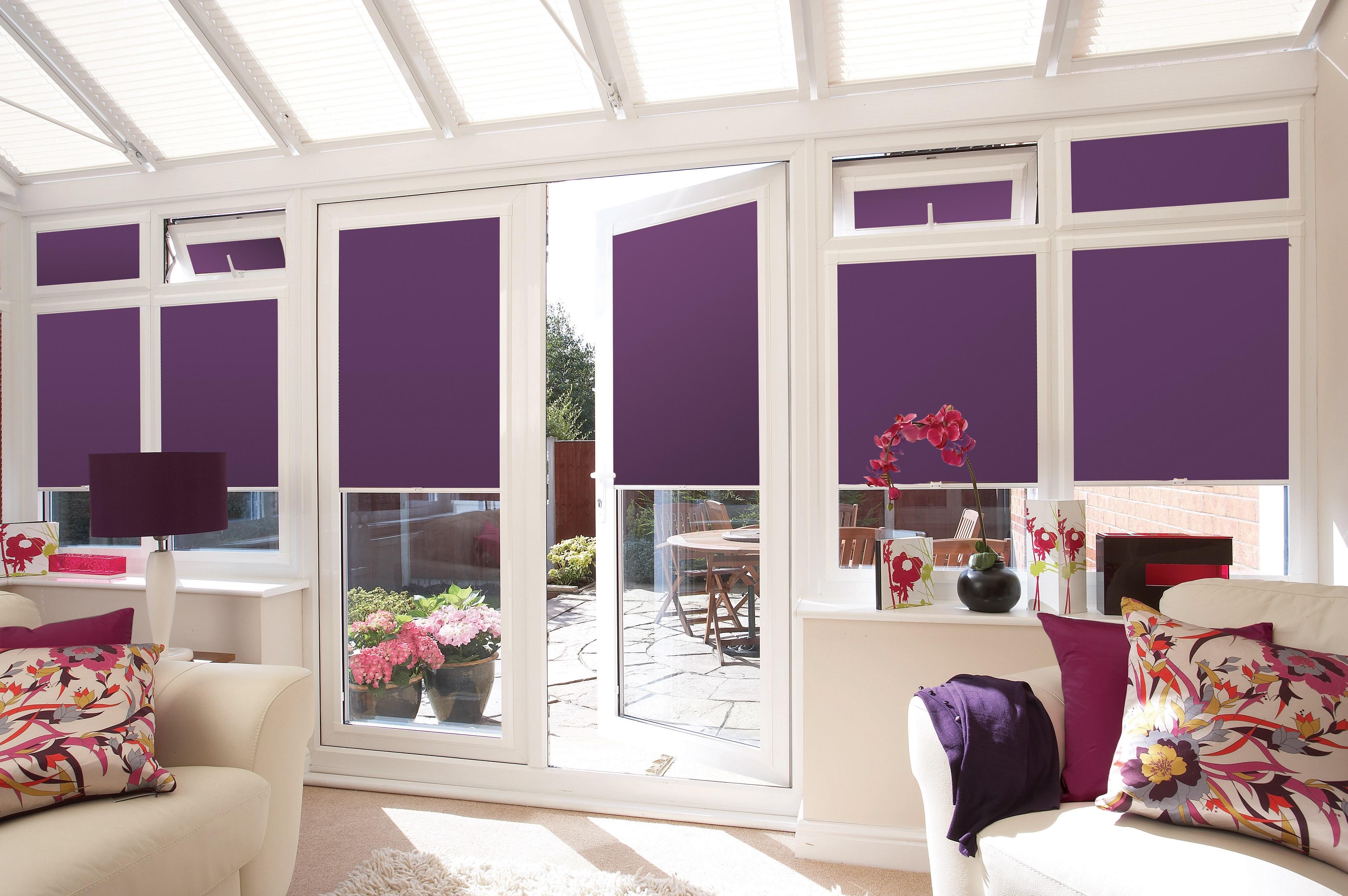 roller blinds blinds contemporary roller blinds stort blinds roller blinds