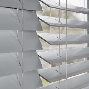Luxaflex Window Blinds Hertfordshire & Essex