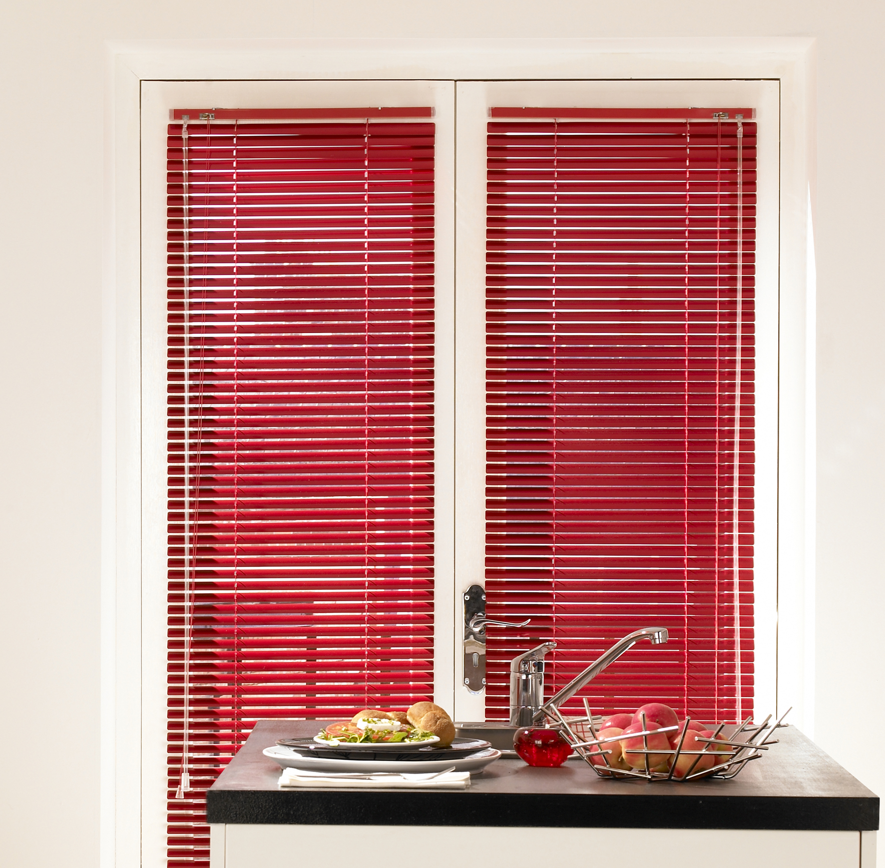 Metal venetian blinds venetian blinds stort blinds Curtains venetian blinds