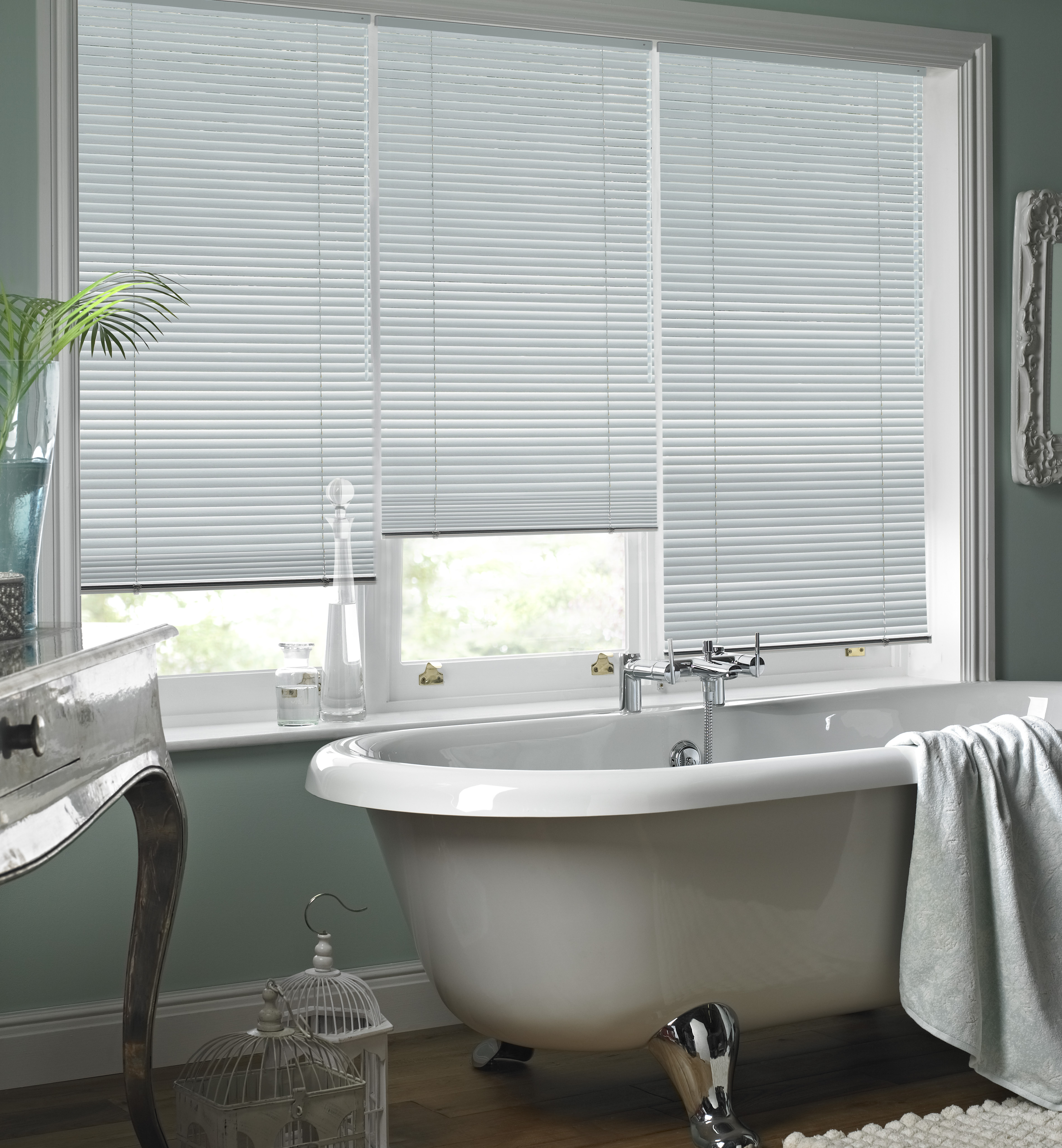roman classic blinds installation window blind